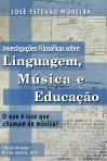 Livro Estevão Capa